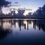 Brief Meditation - Front
