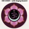 OM-chant-front
