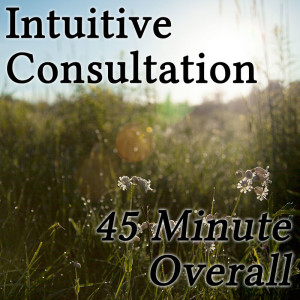Intuitive-45