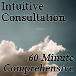 Intuitive-60