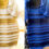 The Observer Effect: What Color i Your Dress and World